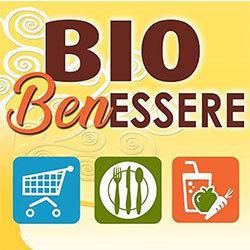 Bio Benessere - Alimenti dietetici e macrobiotici - vendita al dettaglio Gorizia