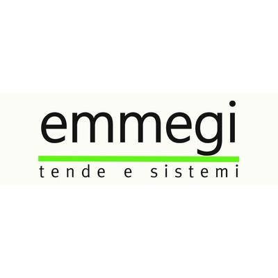 Emmegi - Tende da sole Grado