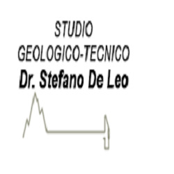 De Leo Dr. Stefano Geologo - Geologia, geotecnica e topografia - studi e servizi Aosta