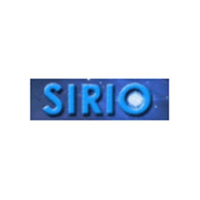 Sirio Elettrodomestici - Casalinghi Como
