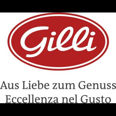 Gilli - Specialita' Alimentari e Prodotti da Forno - Grissini Laives