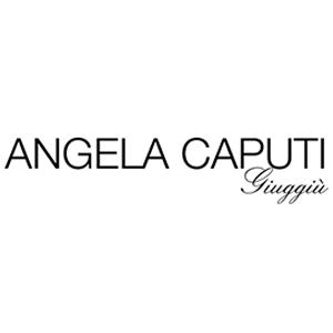 Giuggiu' di Angela Caputi - Bigiotterie - vendita al dettaglio Roma