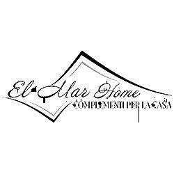 El-Mar Home - Articoli regalo - vendita al dettaglio Roma