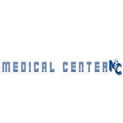 Medical Center - Radiologia ed ecografia - gabinetti e studi Termoli
