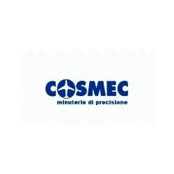 Cosmec - Aeronautica e aerospaziale industria Veruno