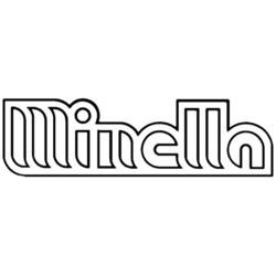 Minella - Rubinetterie ed accessori Salerno