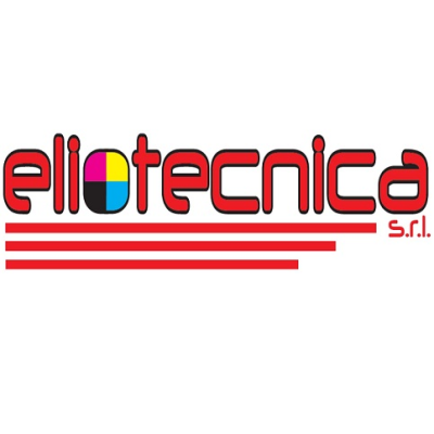 Eliotecnica - Fotografia - servizi, studi, sviluppo e stampa Rende