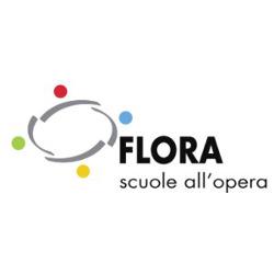 Istituto Flora - Liceo Economico Sociale - scuole secondarie di primo grado private Torino