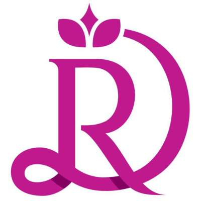Royal Divine - Istituto di Bellezza, Centro Estetico, Massaggi