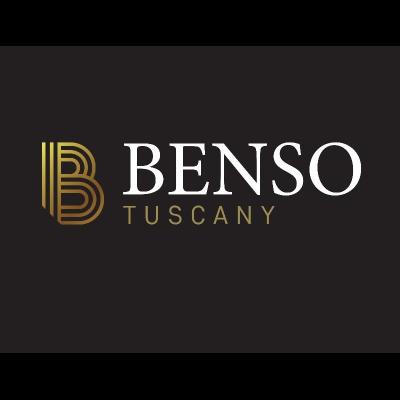 Benso Tuscany - Automazione e robotica - apparecchiature e componenti Monsummano Terme