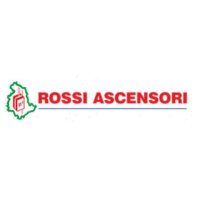 Rossi Ascensori S.r.l. - Montacarichi ed elevatori Foligno