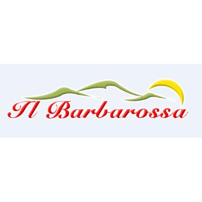 Agriturismo Il Barbarossa - Agriturismo San Giustino