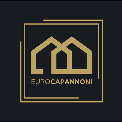 Eurocapannoni di RiganÒ