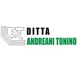 Tonino Andreani Edilizia - Edilizia - materiali Amantea