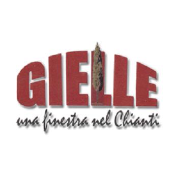 Pelletteria Gielle - Pelletterie - vendita al dettaglio Radda In Chianti