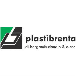Plastibrenta - Verniciatura metalli Castelfranco Veneto