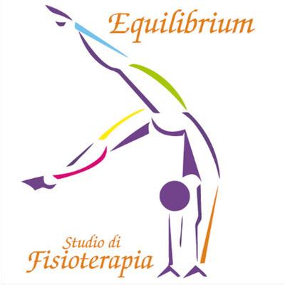 Equilibrium Studio di Fisioterapia - Medici specialisti - fisiokinesiterapia Baronissi