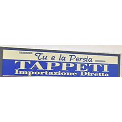 Tappeti Paderno Dugnano - Tu e la Persia - Tappeti persiani ed orientali Palazzolo Milanese
