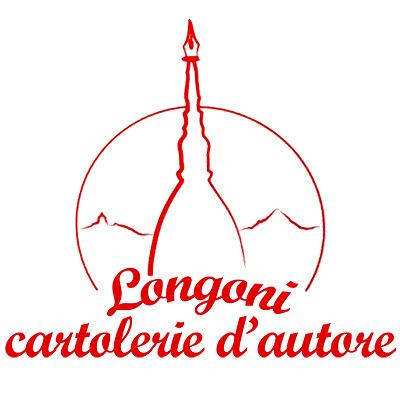 Longoni Cartolerie D'Autore - Cartolerie Torino