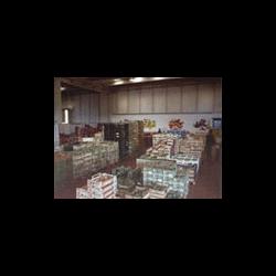 C.P.O. Distribuzione - Alimentari - produzione e ingrosso Desio