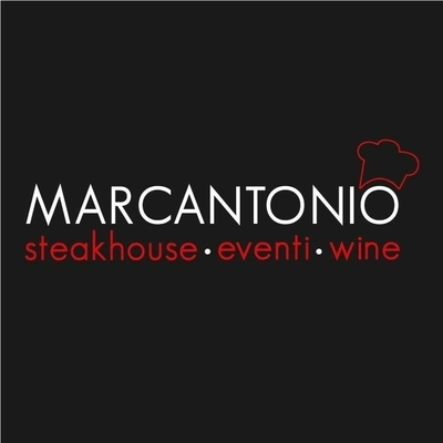 Marcantonio Steakhouse - Eventi - Wine