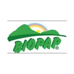 Biopap - Cartonspecialist - Contenitori in plastica e cartone Settimo Milanese