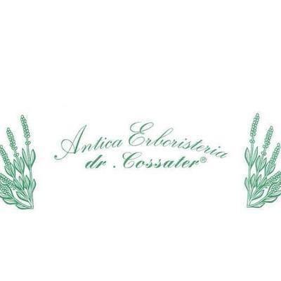 Antica Erboristeria Cossater Dott. Paolo