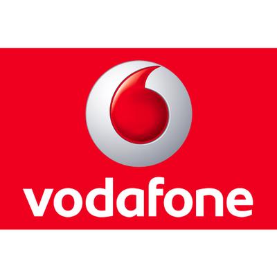Vodafone Viale della Repubblica - Telefonia - impianti ed apparecchi Villorba
