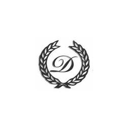 Il Fiorista D'Angelo - Fiorai - accessori e forniture Piaggine