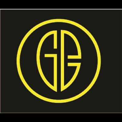 Outlet Golden Boy - Abbigliamento uomo - vendita al dettaglio Sala Consilina