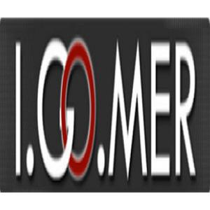 Igomer - Stampaggio Gomma - Alimentare e conserviera industria - macchine Cava De' Tirreni