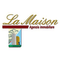 Agenzia Immobiliare La Maison Sas - Amministrazioni immobiliari Sestriere