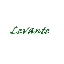 Ristorante Pizzeria Levante - Pizzerie Messina