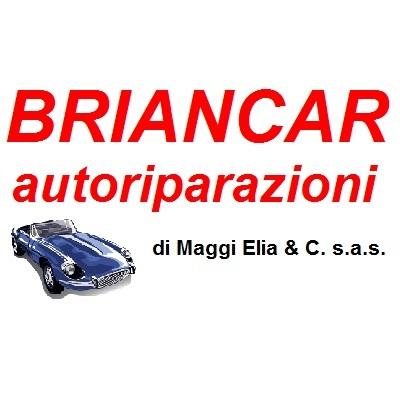 Briancar Autoriparazioni - Gas auto impianti - produzione, commercio e installazione Oggiono