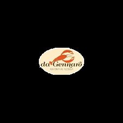 Ristorante Pizzeria da Gennaro - Pizzerie Varese