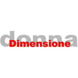 Dimensione Donna Parrucchieri - Parrucchieri per donna Salerno