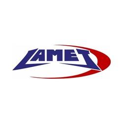 Lamet Sollevamenti - Sollevamento e trasporto - impianti ed apparecchi Dormelletto