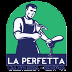 La Perfetta - Calzature su misura e calzolai Genova