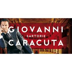 Giovanni Caracuta Sartorie - Abiti da sposa e cerimonia Zollino