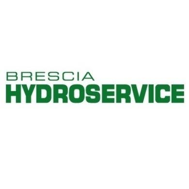 Brescia Hydroservice - Cilindri pneumatici, idraulici ed oleodinamici Brescia