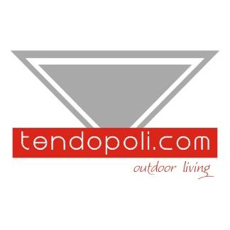 Tendopoli - Tende da sole Palermo