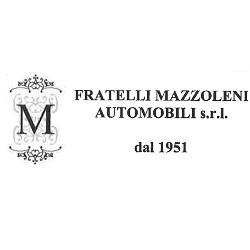 Fratelli Mazzoleni Automobili - Autofficine, gommisti e autolavaggi - attrezzature Almenno San Bartolomeo