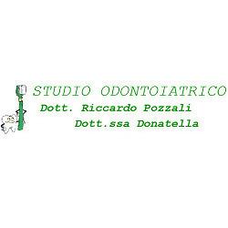 Ambulatorio Odontoiatrico Pozzali Dott.ssa Donatella - Dentisti medici chirurghi ed odontoiatri Seriate
