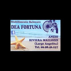 Stabilimento Balneare Bagni Dea Fortuna - Ristoranti Anzio