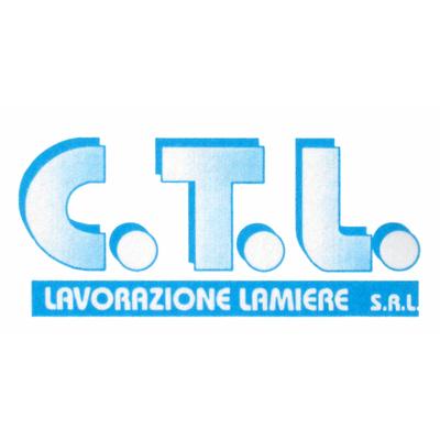 C.T.L. Lavorazione Lamiere - Lamiere - lavorazione Barberino Val D'Elsa
