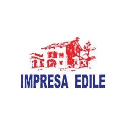 Impresa Edile Turba Emil - Imprese edili Massa