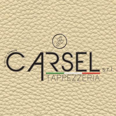 Carsel Srl Tappezzeria per Automobili - Allestimenti Veicoli Industriali - Nautica - equipaggiamenti Napoli