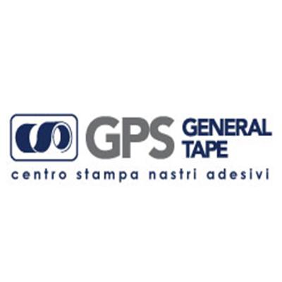 General Tape - Nastri adesivi e biadesivi Casalnuovo Di Napoli