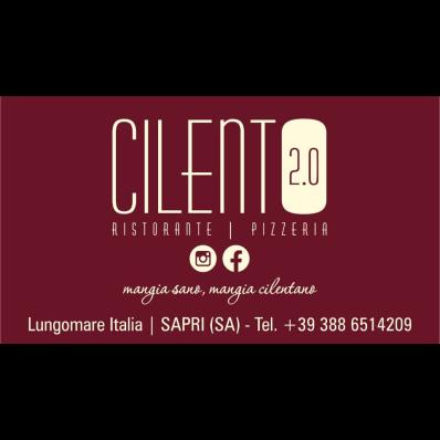 Ristorante Pizzeria Cilento 2.0 - Ristoranti Sapri