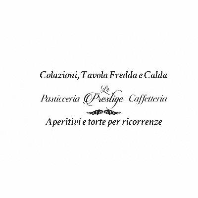 Pasticceria  Caffetteria Le Prestige - Pasticcerie e confetterie - vendita al dettaglio Cento